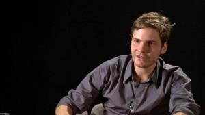 Daniel Brühl - Schauspiel